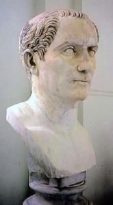 Bust_of_Gaius_Julius_Caesar_in_Naples