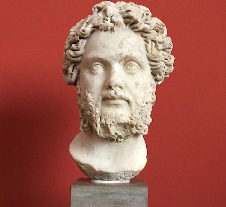 Septemius