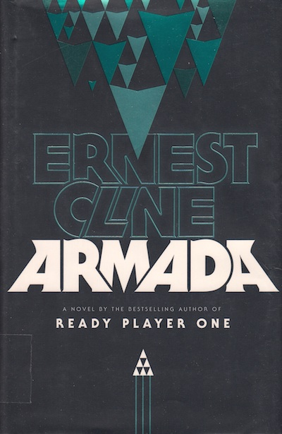 Armada for Web